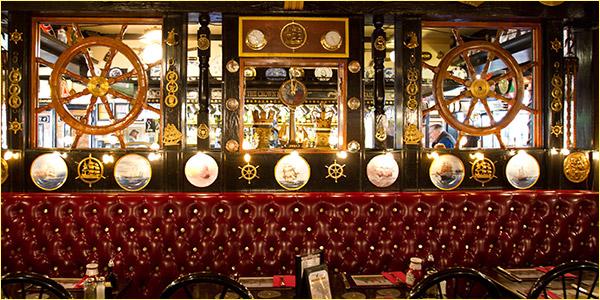 about-pub
